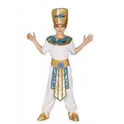 Déguisement pharaon garçon 10-12 ans Déguisements 83367