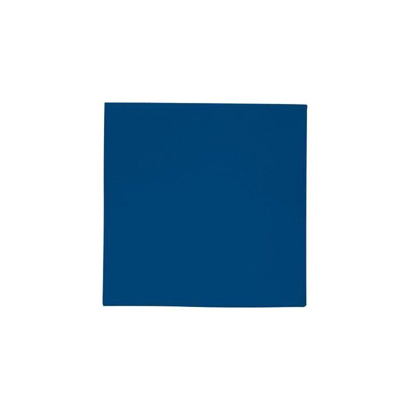 Déco festive, Serviettes papier violette, 120825, 1,50€