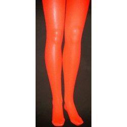 Collants rouges enfant 116-128 cm Accessoires de fête 842507322