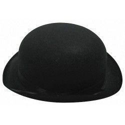 Chapeau melon Accessoires de fête 8430038
