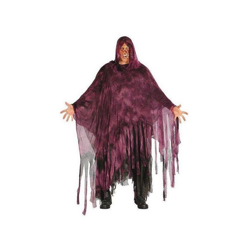 Déguisement tunique Maître des Ténèbres homme taille L Déguisements 84430