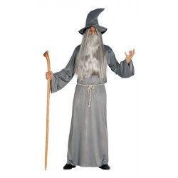 Déguisement magicien homme taille L Déguisements 84466