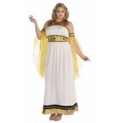 Déguisement divine déesse femme taille XXL Déguisements 844981