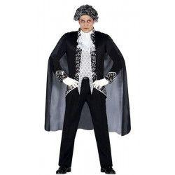 Déguisement vampire royal homme taille M Déguisements 84775