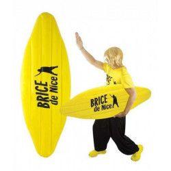 Planche de surf gonflable Brice Accessoires de fête 84948