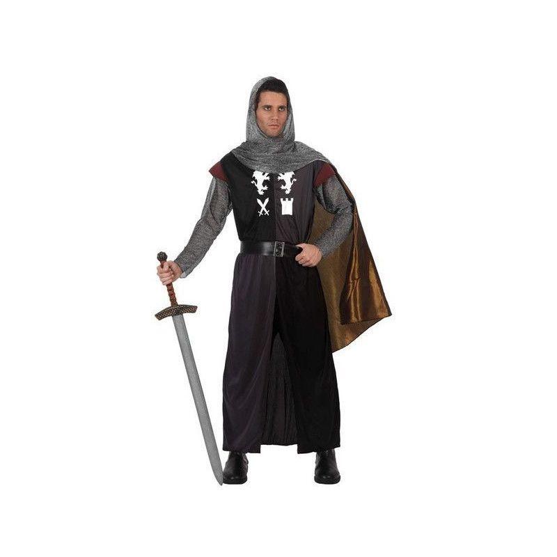 Déguisement chevalier médiéval homme XL Déguisements 12365