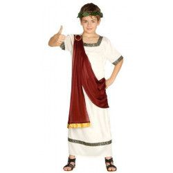 Déguisement empereur romain garçon 7-9 ans Déguisements 85883