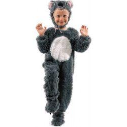 Déguisement koala enfant 3-4 ans Déguisements 87115335
