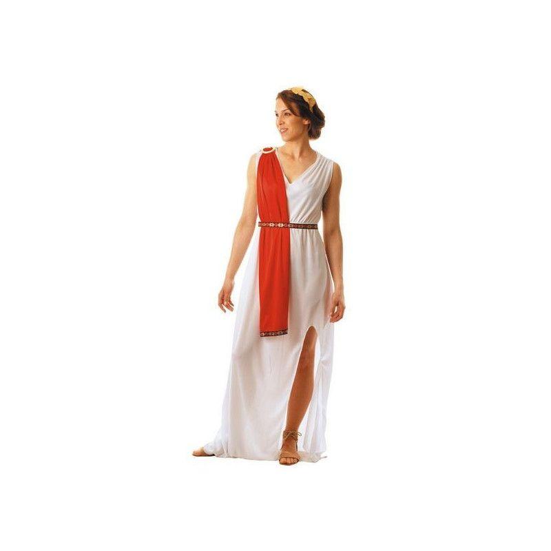 Déguisement déesse grecque femme taille M-L Déguisements 87286676
