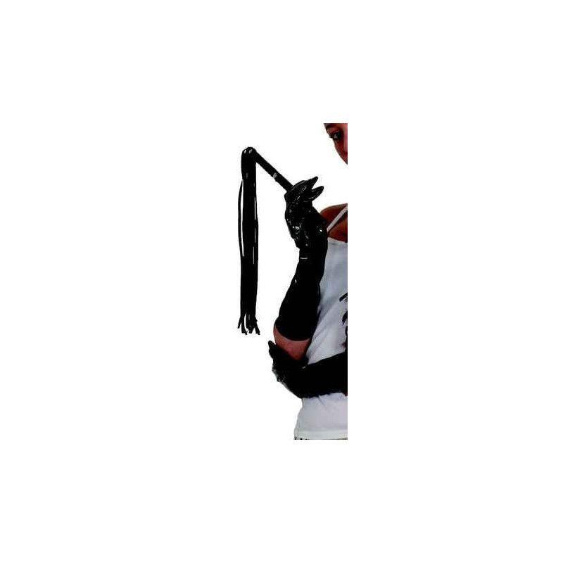 Fouet à lanières 65 cm Accessoires de fête 873030