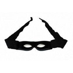 Loup de chevalier masqué Accessoires de fête 875016