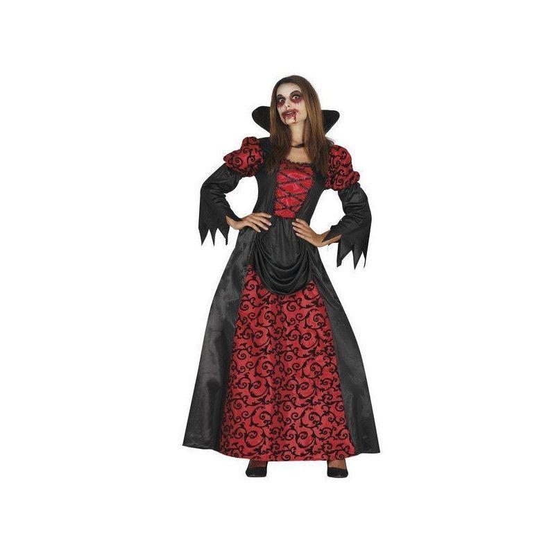 Déguisement vampire femme taille L Déguisements 88053