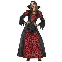 Déguisement vampire femme taille XL Déguisements 88054