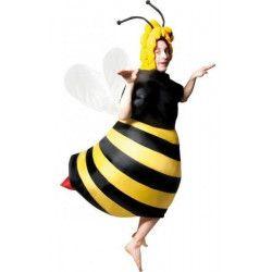 Déguisement abeille gonflable Déguisements 90419
