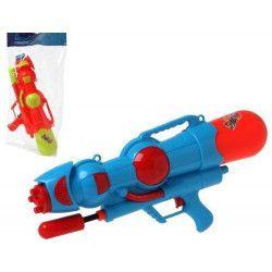 Pistolet à pompe à eau 59 cm Jouets et kermesse 13372