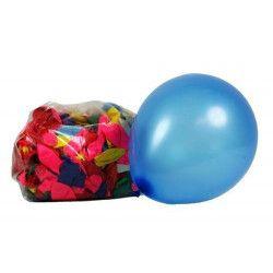 Sachet de ballons de tir 2000 pièces Jouets et articles kermesse 1338