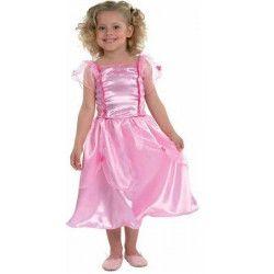 Déguisement Barbie licence fille 8-10 ans Déguisements 93471