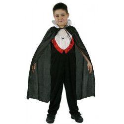 Déguisement vampire garçon taille 7-9 ans Déguisements 93551