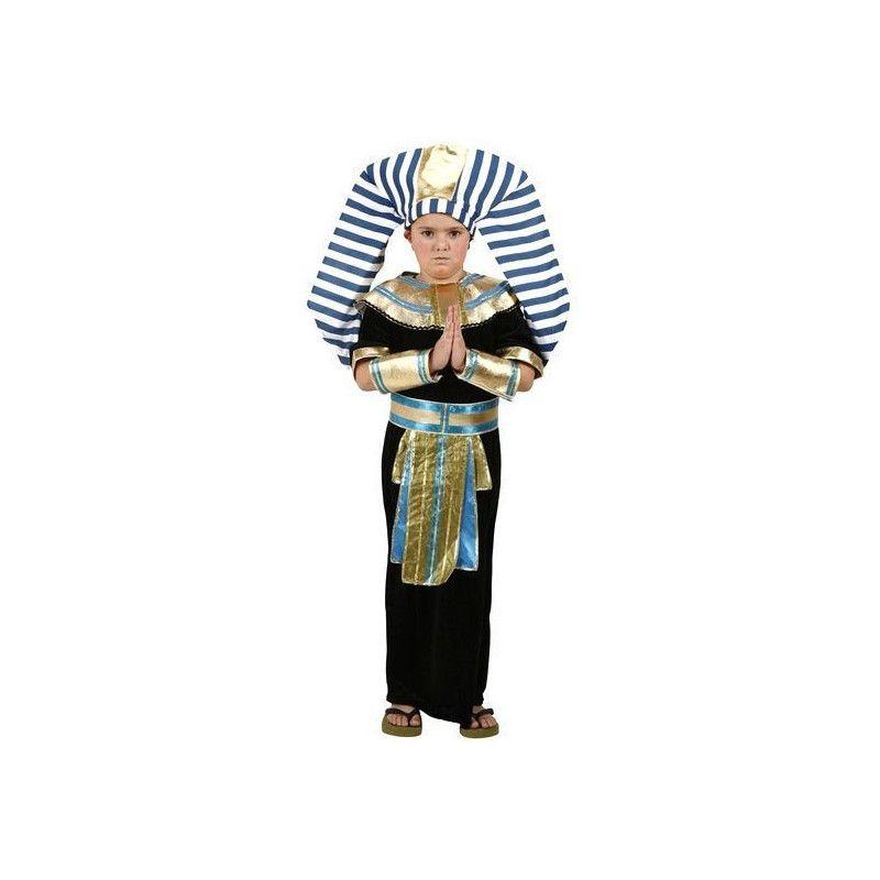 Déguisement prince égyptien garçon 7-9 ans Déguisements 94484