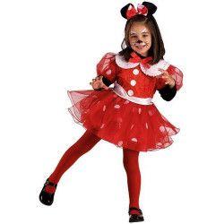 Déguisement souris ballerine fille âge 2 ans Déguisements 95602CLOWN