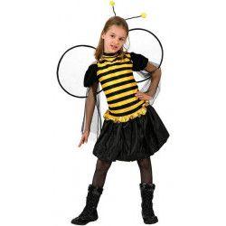 Déguisement abeille fille 10-14 ans Déguisements 96566