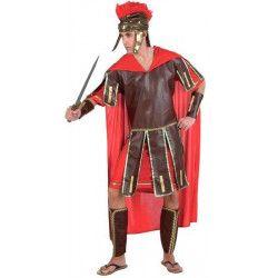 Déguisement guerrier romain homme taille M-L Déguisements 96780