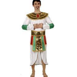 Déguisement pharaon du Nil homme taille M-L Déguisements 96903
