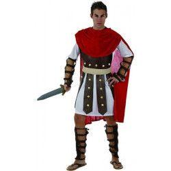 Déguisement gladiateur homme taille M-L Déguisements 98907
