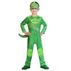 Déguisements, Déguisement Gluglu Pyjamasques garçon 5-6 ans, 9902957, 22,90€