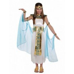Déguisement Cléopâtre fille 6-8 ans Déguisements 996277