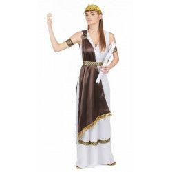 Déguisement romaine femme taille S Déguisements 99669-74409