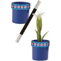 Divers, Pot à fleur magique, 14055, 19,90€