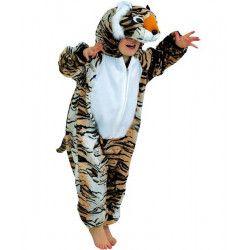 Déguisement petit tigre enfant 2-3 ans Déguisements C1044096