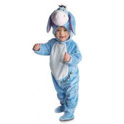 Déguisement Bourriquet™ bébé 6-12 mois Déguisements DCEEY-RPMO06