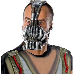 Masque Bane™ adulte Accessoires de fête I-4891