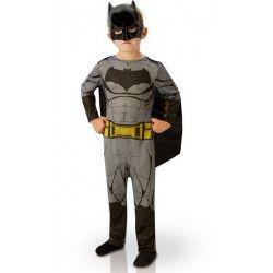 Déguisement Batman Dawn of Justice™ garçon 7-8 ans Déguisements I-620421L