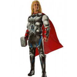 Déguisement luxe Thor Avengers 2™ adulte taille M-L Déguisements I-810293STD