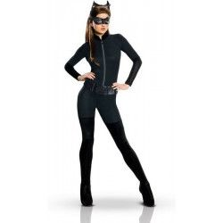 Déguisement Catwoman New Movie™ femme taille M Déguisements I-880630M