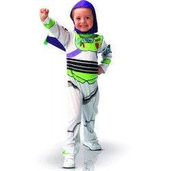 Déguisement Buzz l'éclair™ enfant 7-9 ans Déguisements I-883695L