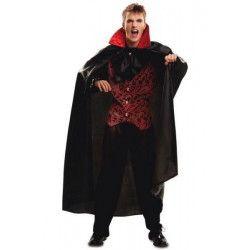Déguisement vampire homme taille M-L Déguisements MOM00237