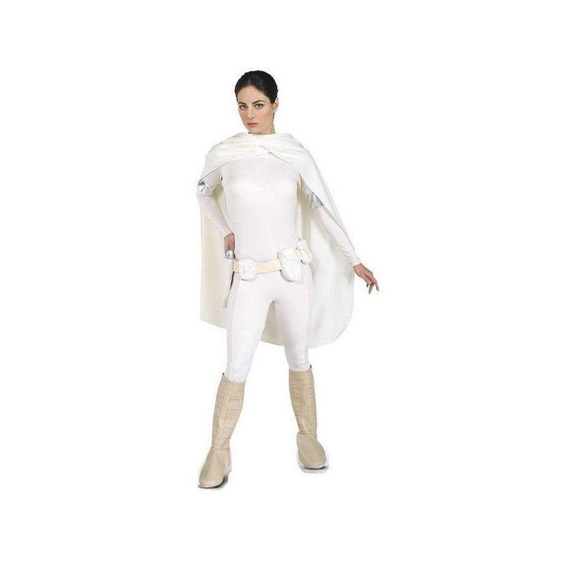 Déguisement luxe Padmé Amidala Star Wars™femme taille M Déguisements ST-17089