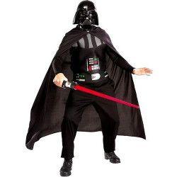 Kit déguisement Dark Vador™ homme Déguisements ST-5217