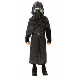 Déguisement luxe Kylo Ren Star War VII™ garçon 5-6 ans Déguisements ST-620261M