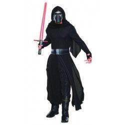 Déguisement Kylo Ren Star Wars VII™ homme taille M-L Déguisements ST-810669STD