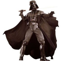Déguisements, Costume Collector Dark Vador™ Star Wars adulte, ST-909877, 840,00 €