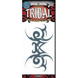 Accessoires de fête, Tatouage tribal empreinte, TL-619, 4,90€