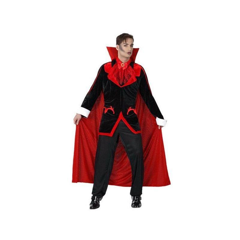 Déguisement vampire homme taille M-L Déguisements 14872