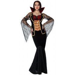 Déguisement Vampire femme taille XL Déguisements 14879