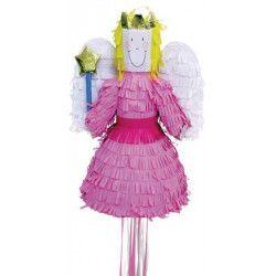 Pinata princesse générique Déco festive 40179028