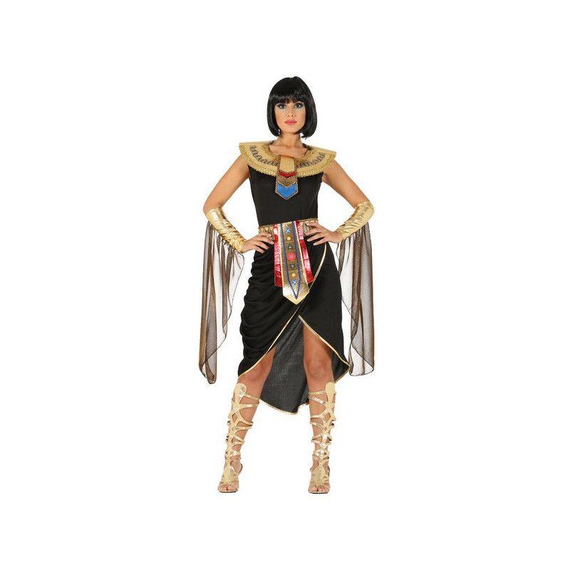 Déguisements, Déguisement reine d'Egypte femme taille S, 88676, 34,90€